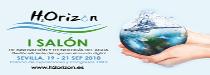 H2Orizon